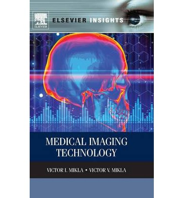 Medical Imaging Technology
