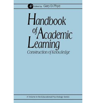 A handbook for academic and professional writing in management