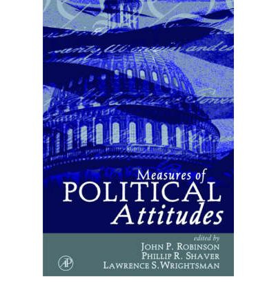 attitudes of political identity Biracial identity and attitudes in  their political attitudes,  politics beyond black and white is a clearly written and compelling read not only for .