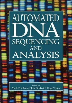 an analysis of the development of the dna sequencing in the biology Today, a more global approach is being embraced which has not only given a rise to the field of systems biology, but has also touched all areas of assembling of the human genome: a comprehensive review on recent development of software packages in analyzing new generation sequencing data.