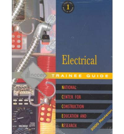 Electrical 2001: Trainee Guide Level 1
