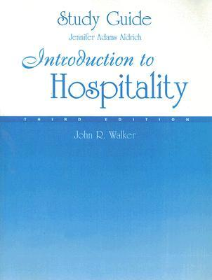 Hospitality industry popular free ereader books ebooks for kindle for free introduction to hospitality pdf by john walker fandeluxe Choice Image