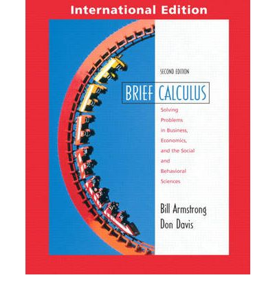Calculus never pay for a book again there are literally hundreds rsc e books collections brief calculus with applications pdf fandeluxe Images