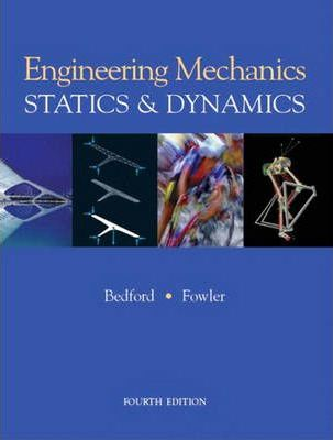 statics engineering homework help