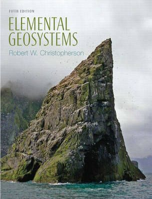 Physical geography topography | Audio Books Download Free Library