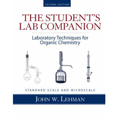 answers to questions experiment 2 organic chemistry lehman Ap chemistry test (chapter 12) multiple choice 2) of the following questions no + o 2 + n 2 → products experiment.
