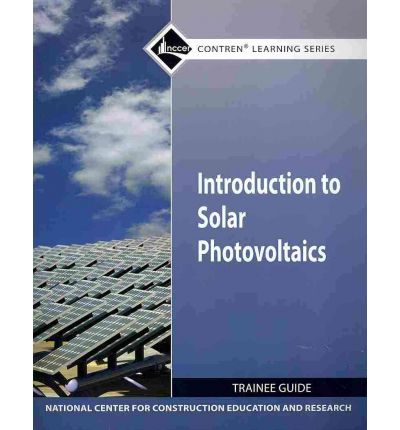 an introduction to portmans pv system Guide to the installation of photovoltaic systems also update the reference guide to the installation of pv systems with the introduction of the feed -in.