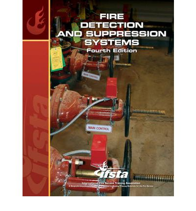 Fire Detection & Suppression Systems