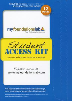 my foundations lab Sign in already have a mathxl for school account sign in forgot username or password.