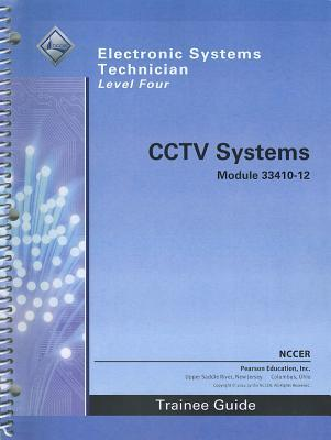 33410-12 CCTV Systems TG