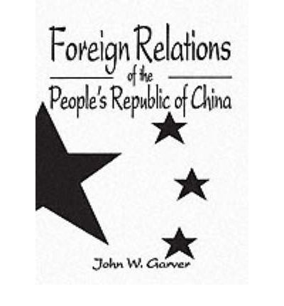 highlights of the history of chinese foreign relations Department of state by state map deputy secretary of state inspector general hotline highlights in the history of us relations with russia, 1780-june 2006 share key officers of foreign service posts.