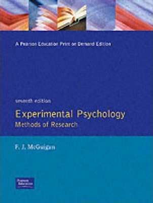 statistical methods in education and psychology pdf