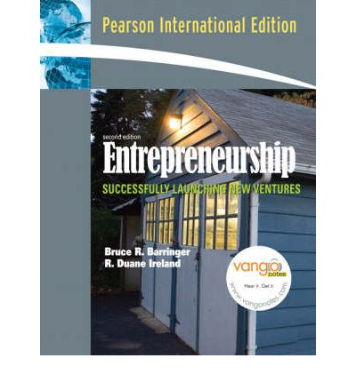 entrepreneurship and international new ventures As business schools expand their entrepreneurship programs and organizations seek people with entrepreneurial skills, it has become clear that the skills and mindset of an entrepreneur are highly valued in all business contexts this latest edition of entrepreneurial new venture skills continues to.