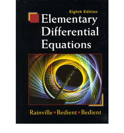 Differential calculus equations | Free book download sites best!