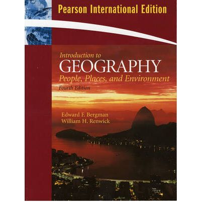 Geography | Book Downloading Site  | Page 5