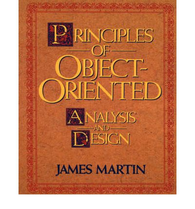 Free mobile ebooks downloads Principles of Object-oriented Analysis and Design 0137208715 PDF ePub MOBI