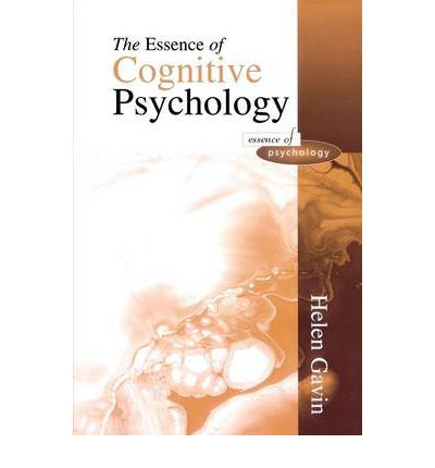 ssc 130 essentials of psychology Penn foster career school, the school below with the highest overall ranking, is effective at equipping students via its animal behavior courses to be successful animal behavioralists, animal trainers, dog trainers, animal scientists, etc and connect them to future employersaccording to the us bureau of labor statistics, at present there are 10,080 people employed as animal trainers alone in.