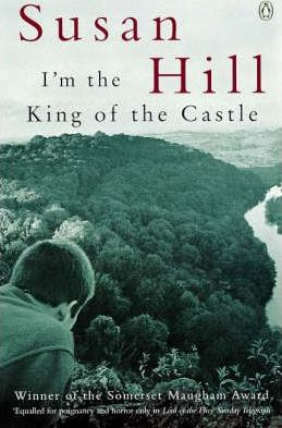 im the king of the castle by susan hill essay Written by susan hill, narrated by paul ansdell download the app and start  listening to i'm the king of the castle today - free with a 30  publisher's  summary.