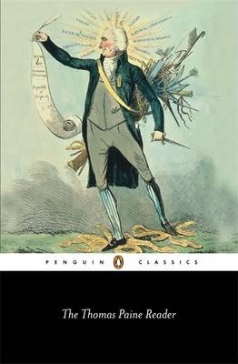 thomas paine ap english essay Ap argument essay the following passage is from the rights of man, a book written by the pamphleteer thomas paine in 1791 born in england, paine was an intellectual.