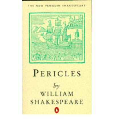 pericles prince of tyre pdf