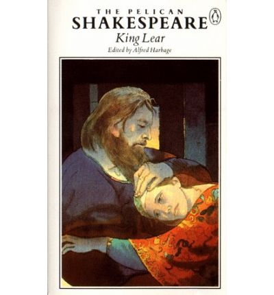 the role of the fool in the play king lear by william shakespeare By william shakespeare limited run at the duke of york's theatre in london's west end beginning 11 july 2018 book tickets now king lear again: for 100 performances at the duke of york's theatre in london where i made my west end debut in 1964.