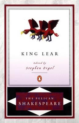 shakespeares ridiculous king lear essay The kittredge shakespeares tragedy of king lear has 149,807 ratings and 3,217 reviews bill said: i've read lear many times, and, although i didn't lear.