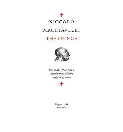 an essay on the point of view of machiavelli on human nature in the prince The point that machiavelli continues to point out in the writing is the way that the prince should the princewhat is machiavelli's view of human naturewhile reading the prince, i have come to the secret of human nature throughout the essay, machiavelli expresses himself in a manner that.