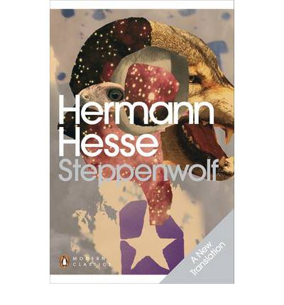 Free download steppenwolf (penguin modern classics).