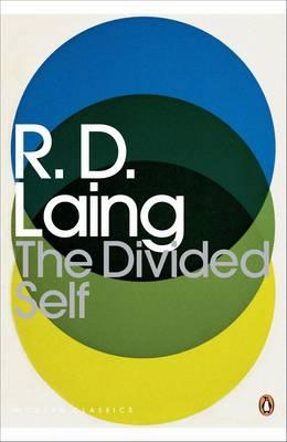 the divided self commentary Self-destruction as the years pass by 'the divided self' by r d laing commentary in 'the divided self'.