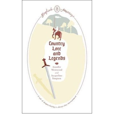 Country Lore and Legends