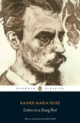 rilke letters to a young poet letters to a poet rainer rilke 9780141192321 24507