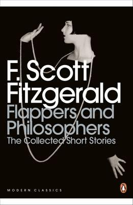 an analysis of the short story bernice bobs her hair by f scott fitzgerald Buy bernice bobs her hair and other stories by f scott fitzgerald (isbn:   flappers and philosophers: the collected short stories of f scott fitzgerald.