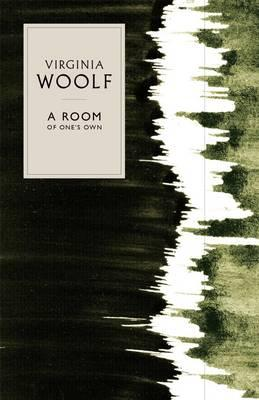 a room of ones own by Lecture 20 - the classical feminist tradition overview in this lecture on feminist criticism, professor paul fry uses virginia woolf's a room of one's own as a lens to and commentary on the.