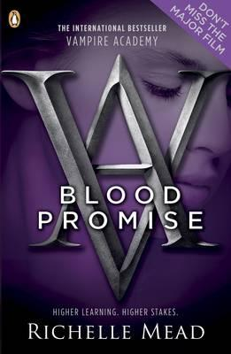 Blood Promise