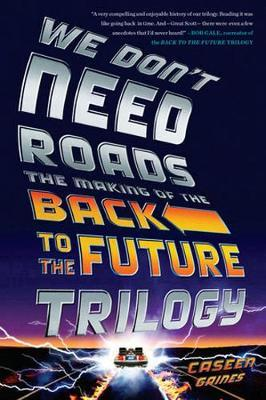 back to the future the game pc download