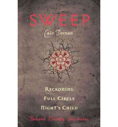 Sweep: Reckoning, Full Circle, and Night's Child