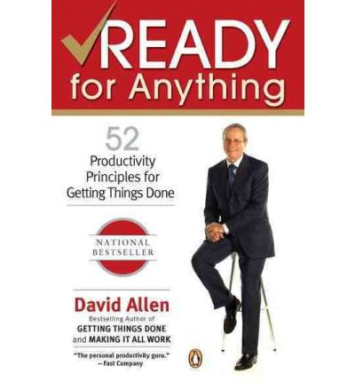 ready for anything david allen pdf