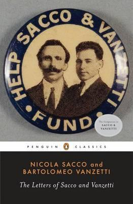a biography of nicola sacco The story of two italian-born anarchists, nicola sacco and bartolomeo vanzetti, framed for murder and then executed for their beliefs.