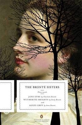 """the bronte sisters a comparison of jane eyre and wuthering heights Trusted by students compare the presentation of the characters of rochester in """"jane eyre"""" and heathcliff in """"wuthering heights."""