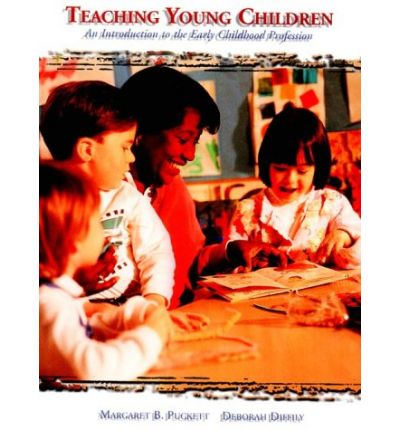 intro to early childhood This topic center covers parenting and child development of preschool children (early childhood aged 3 to 7 for a complete review of the theories of child development upon which this article is based, please visit our child and adolescent development topic center for coverage of child development.