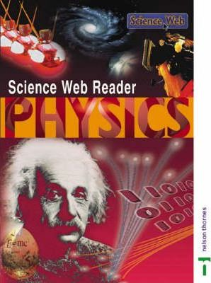 Science Web Reader