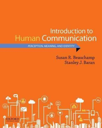introduction to communication studies The latest leadership textbook from respected author team kaplan and owings explores how principals can effectively build a culture around student achievement.
