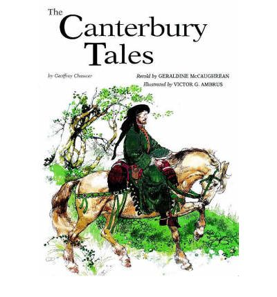 the desire to control love in the canterbury tales a collection of stories by geoffrey chaucer Desire in the canterbury tales: sovereignty and mastery canterbury tales: sovereignty and mastery between the wife to chaucer: the canterbury tales.