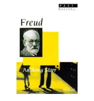 an analysis of sigmund freuds theories of universal neurosis An assignment on sigmund freud's 'theory of psychosexual development and  a complex he believed is a universal,  sigmund freud's work and theories.