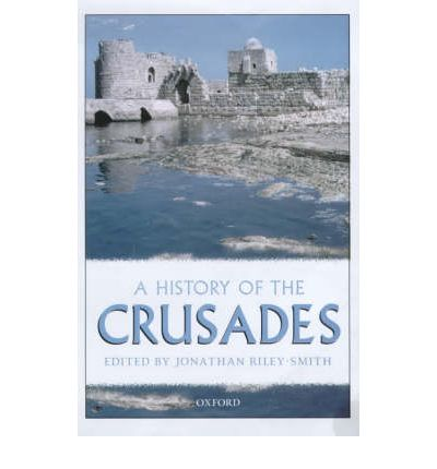 the story of the crusades essay Give a brief account of the crusades what significance do they still have for christianity today what should contemporary christians learn from them in.