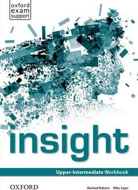 Insights on the Bible