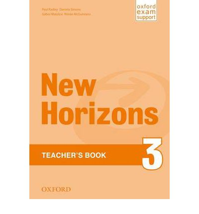 Download multiple intelligences new horizons in theory and.