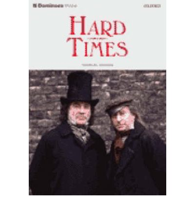 a review of charles dickens book hard times Read hard times book charles dickens's hard times is edited with an introduction and notes by kate flint in penguin classics no review available related books.