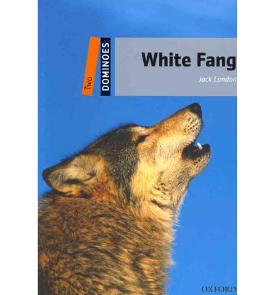 White fang and the call of the wild by jack london audiobook.