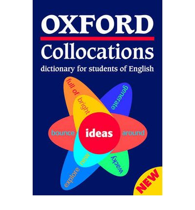 Should You Use a Physical or Online Dictionary